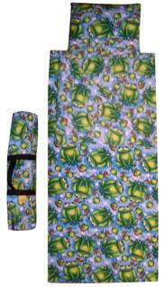 Crafty Baby Nap Mat Nap Pack Nappack Napmat